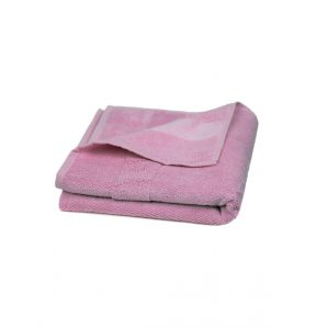 Frottee Handtuch Fyber von Carrara