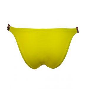 Bikini Hose Pain de Sucre Shirley
