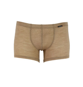 Herrenunterhose Casual Pant, skin